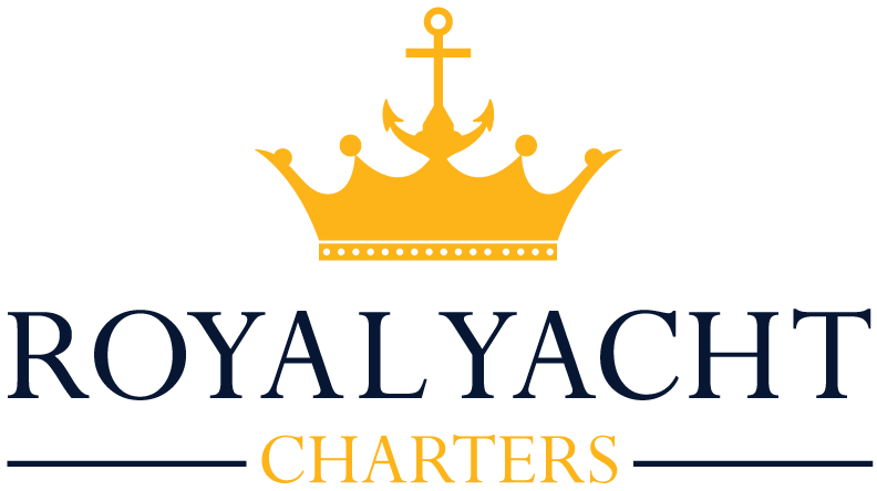 Royal Yacht Charters